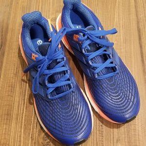 936ece613a48f Size  9 · adidas · jpdbozz1 jpdbozz1 · adidas